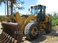 Caterpillar ÎNCĂRCĂTOARE PE ROŢI/PORTSCULE INTEGRATE 926M equipment  photo 1
