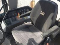 CATERPILLAR バックホーローダ 416B equipment  photo 11