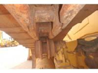 CATERPILLAR TRACK TYPE TRACTORS D6TLGPVP equipment  photo 12