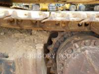 CATERPILLAR TRACK EXCAVATORS 349EL equipment  photo 22