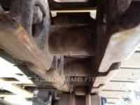 CATERPILLAR EXCAVADORAS DE CADENAS 312E equipment  photo 12