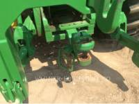 DEERE & CO. TRATTORI AGRICOLI 8360R equipment  photo 8