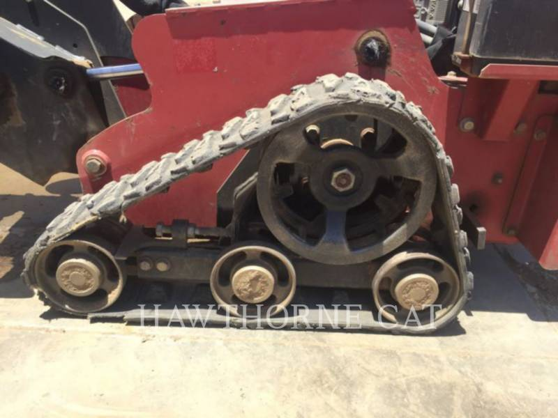 TORO COMPANY MISCELLANEOUS / OTHER EQUIPMENT TRX-19 equipment  photo 7