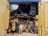 CATERPILLAR モータグレーダ 12M2 equipment  photo 15