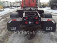 CATERPILLAR ON HIGHWAY TRUCKS CT660 T13A6 equipment  photo 16