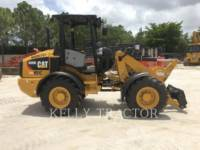 CATERPILLAR WHEEL LOADERS/INTEGRATED TOOLCARRIERS 908 M equipment  photo 9