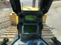 CATERPILLAR TRACK TYPE TRACTORS D 6 K2 XL equipment  photo 19