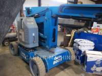 Equipment photo GENIE INDUSTRIES Z34/22NE ALTRO 1