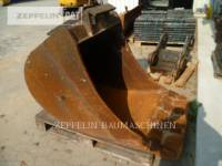 Equipment photo ZEPPELIN TL 850 NADO  SK15/6 ALTRO 1