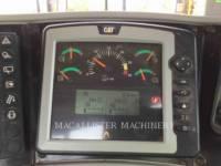 CATERPILLAR DECAPEUSES AUTOMOTRICES 627H equipment  photo 17