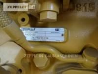 CATERPILLAR EXCAVADORAS DE RUEDAS M314F equipment  photo 19