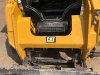 Caterpillar ÎNCĂRCĂTOARE PENTRU TEREN ACCIDENTAT 259 D equipment  photo 16