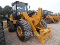 CATERPILLAR CARGADORES DE RUEDAS 930K equipment  photo 1