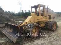 CATERPILLAR WALCE 816 equipment  photo 2