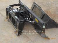 CATERPILLAR  BLADES BLADE equipment  photo 1