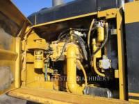 CATERPILLAR トラック油圧ショベル 345BIIL equipment  photo 13