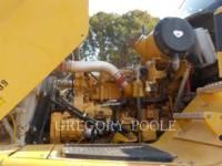CATERPILLAR ARTICULATED TRUCKS 740 equipment  photo 16