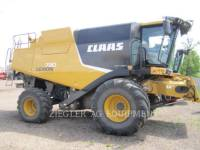Equipment photo LEXION COMBINE 730 KOMBAJNY 1
