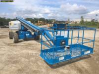 Equipment photo GENIE INDUSTRIES S65D4 AUSLEGER-HUBARBEITSBÜHNE 1