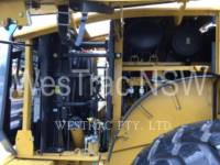 CATERPILLAR ホイール・ローダ/インテグレーテッド・ツールキャリヤ 950 GC equipment  photo 6