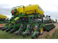 DEERE & CO. PLANTING EQUIPMENT DB60 equipment  photo 4
