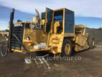 Equipment photo CATERPILLAR RM-350B ESTABILIZADORES / RECUPERADORES DE CAMINOS 1