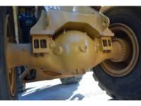 CATERPILLAR CHARGEURS SUR PNEUS/CHARGEURS INDUSTRIELS 986 H equipment  photo 14
