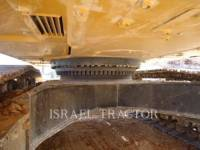 CATERPILLAR EXCAVADORAS DE CADENAS 345DL equipment  photo 23