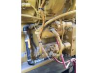 CATERPILLAR 固定式発電装置 G3516B equipment  photo 5