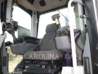 CATERPILLAR MOTORGRADER 12M2AWD equipment  photo 9