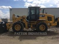 Equipment photo CATERPILLAR 930M WHEEL LOADERS/INTEGRATED TOOLCARRIERS 1