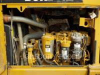 Caterpillar TRACTOARE CU ŞENILE D5K2 XL equipment  photo 15