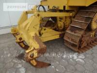 CATERPILLAR ブルドーザ D6TXL equipment  photo 8