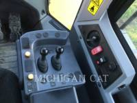 CATERPILLAR WHEEL LOADERS/INTEGRATED TOOLCARRIERS 980K LC equipment  photo 21