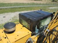 CATERPILLAR PELLES SUR CHAINES 349ELVG equipment  photo 5