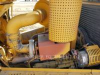CATERPILLAR TRACTORES DE CADENAS D7R equipment  photo 15