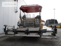 DYNAPAC ASPHALT PAVERS F182CS equipment  photo 15