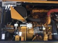 CATERPILLAR MOBILBAGGER M313D equipment  photo 15