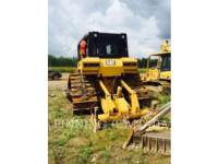 CATERPILLAR KETTENDOZER D6RIIILGP equipment  photo 3