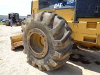 CATERPILLAR FORESTRY - SKIDDER 525C equipment  photo 10