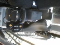 CATERPILLAR MOTORGRADER 160M2AWD equipment  photo 13