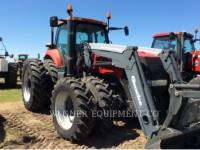CASE AG TRACTORS MX305 equipment  photo 1