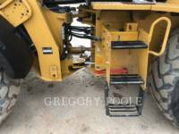 CATERPILLAR PALE GOMMATE/PALE GOMMATE MULTIUSO 930K equipment  photo 16