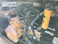 CATERPILLAR トラック油圧ショベル 390DL equipment  photo 16