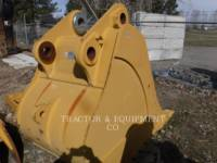 CATERPILLAR ATTREZZATURA - BENNA 365BKT48PO equipment  photo 2