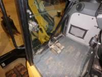 CATERPILLAR TRACK EXCAVATORS 303.5E2CR equipment  photo 14
