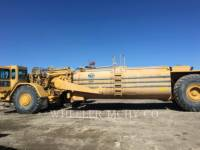 CATERPILLAR CAMIONS CITERNE A EAU WT 623G WW equipment  photo 5