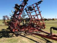 Equipment photo CASE 530C AG TILLAGE EQUIPMENT 1