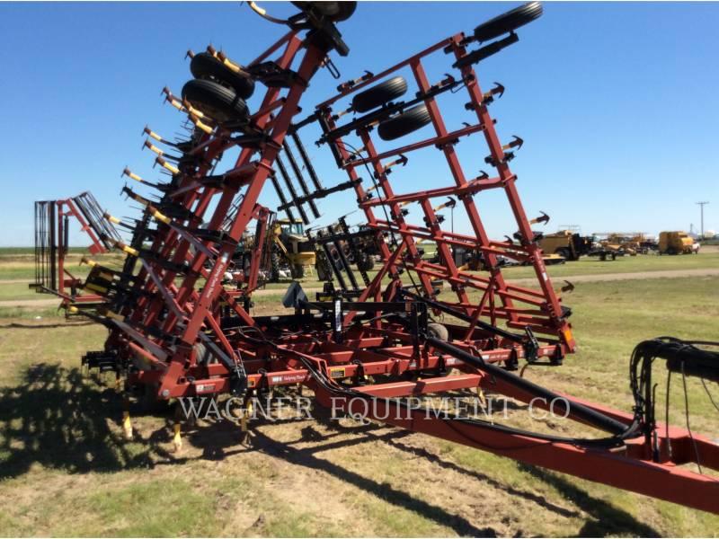 CASE/INTERNATIONAL HARVESTER EQUIPAMENTO AGRÍCOLA DE LAVRAGEM 530C equipment  photo 1