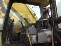 CATERPILLAR TRACK EXCAVATORS 349D2 equipment  photo 4